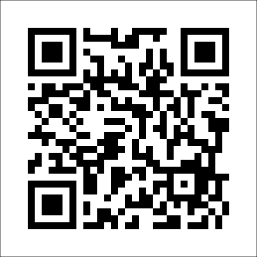 proimages/member/唯新FB.jpg