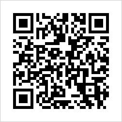 proimages/member/唯新賴.jpg