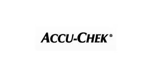 羅氏ACCU-chek