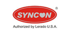 欣康 Syncon