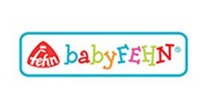 baby FEHN芬恩