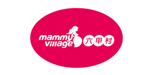 Mommy Village六甲村