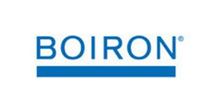 Boiron 百伊儂
