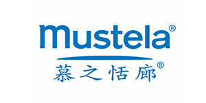 Mustela慕之恬廊