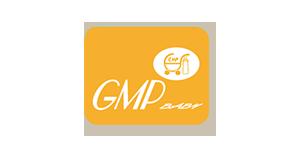 GMP baby