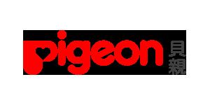 貝親 Pigeon
