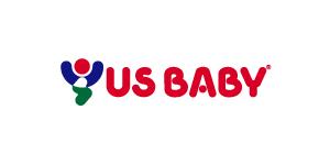 優生 US Baby