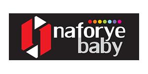 拉孚兒 Naforye Baby