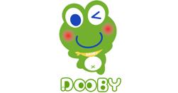 Dooby大眼蛙