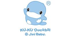 酷咕鴉 KUKU Duckbill