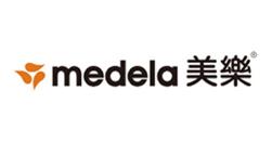 美樂 Medela