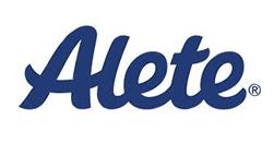 德國Alete