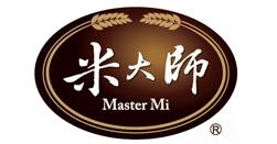 MasterMi米大師