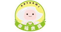 Naturmi幸福米寶