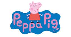 PeppaPig佩佩豬