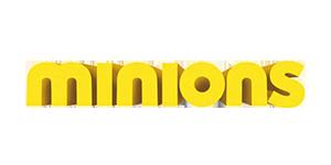 小小兵 Minion