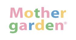 MotherGarden木製玩具